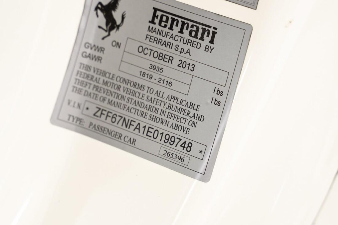 2014 Ferrari  458 Italia image _60edc5359a3ea9.35355529.jpg