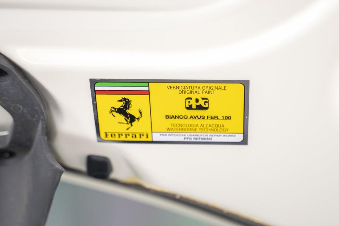 2014 Ferrari  458 Italia image _60edc5365b69e3.32061155.jpg