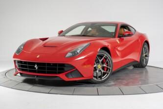 2015 Ferrari F12berlinetta image _60edc9ee15b877.99302192.jpg