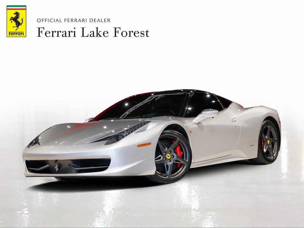 2011 Ferrari  458 Italia image _60edcae21166c4.14492086.jpg