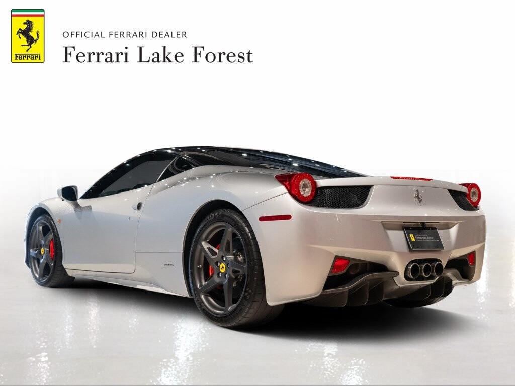 2011 Ferrari  458 Italia image _60edcae27fe683.59552461.jpg
