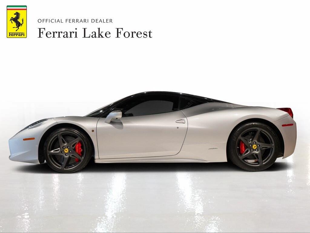 2011 Ferrari  458 Italia image _60edcae3334545.06979124.jpg