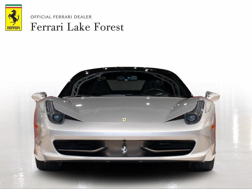 2011 Ferrari  458 Italia image _60edcae67781c7.48458488.jpg