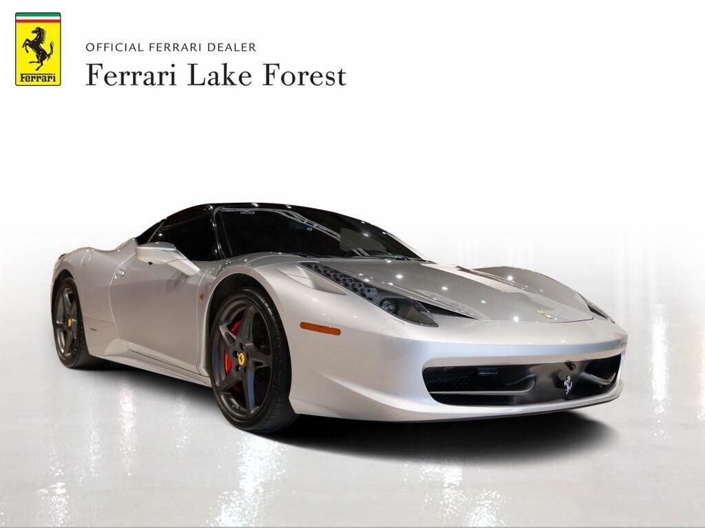 2011 Ferrari  458 Italia image _60edcae713e542.76658684.jpg
