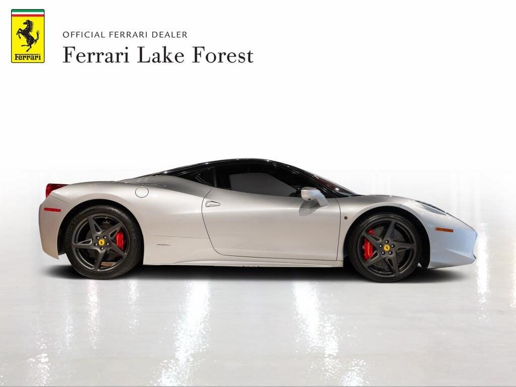 2011 Ferrari  458 Italia image _60edcae78a4235.90484897.jpg