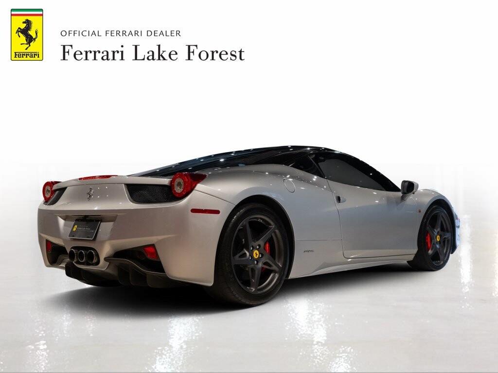 2011 Ferrari  458 Italia image _60edcae812ce33.92417717.jpg