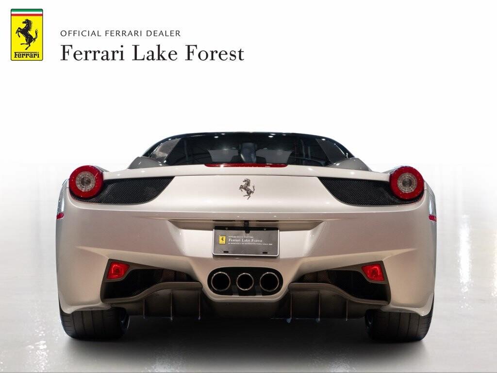 2011 Ferrari  458 Italia image _60edcae88e4e24.33730872.jpg