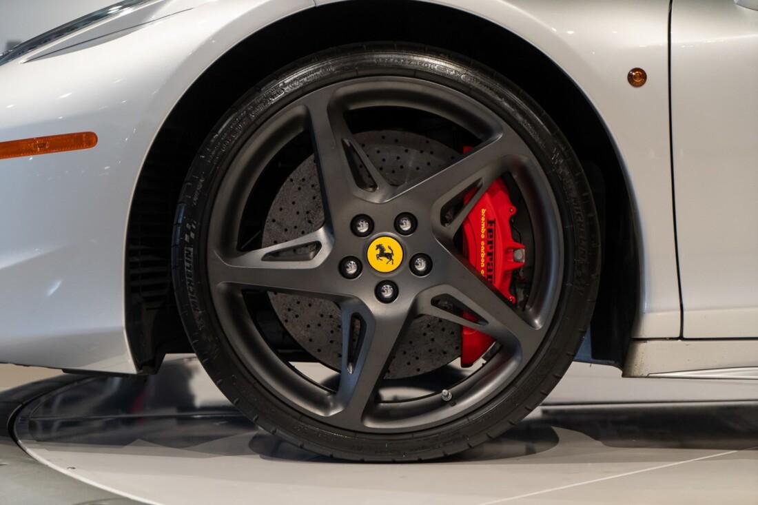 2011 Ferrari  458 Italia image _60edcae91da093.75019824.jpg