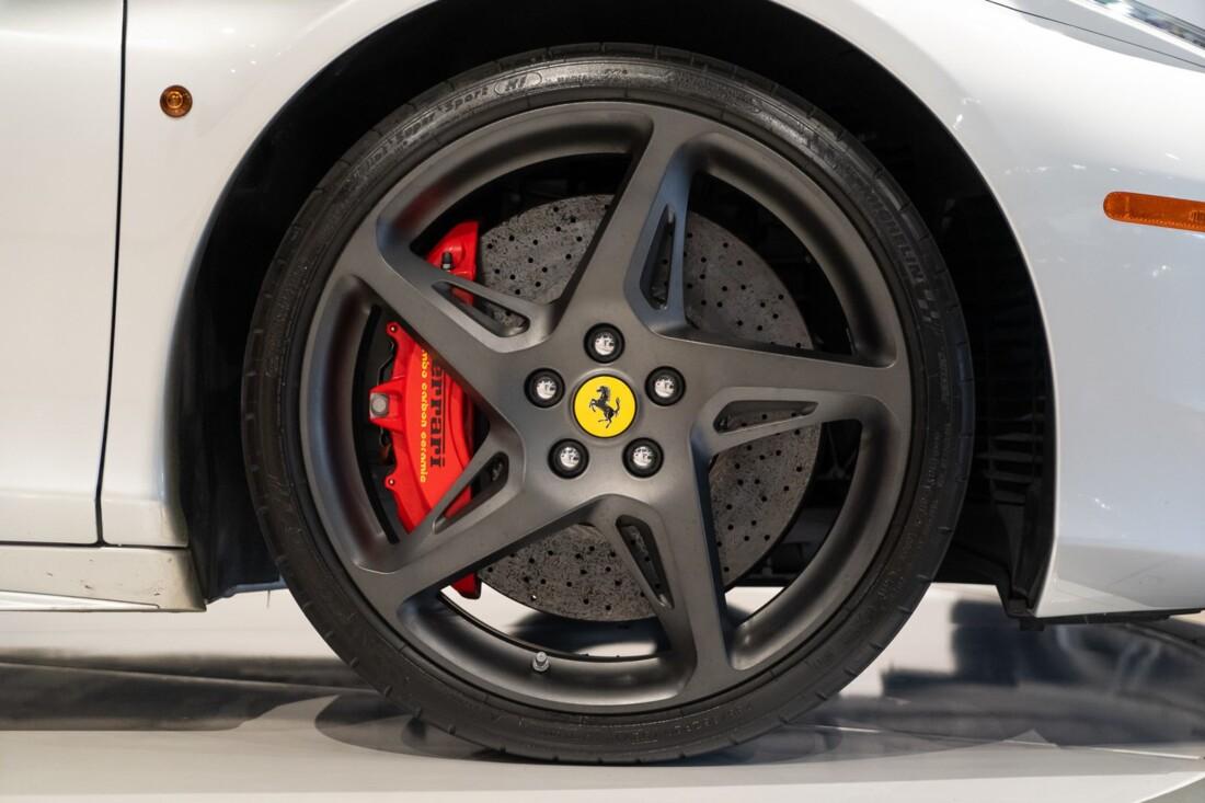2011 Ferrari  458 Italia image _60edcaec6e0c80.92724906.jpg
