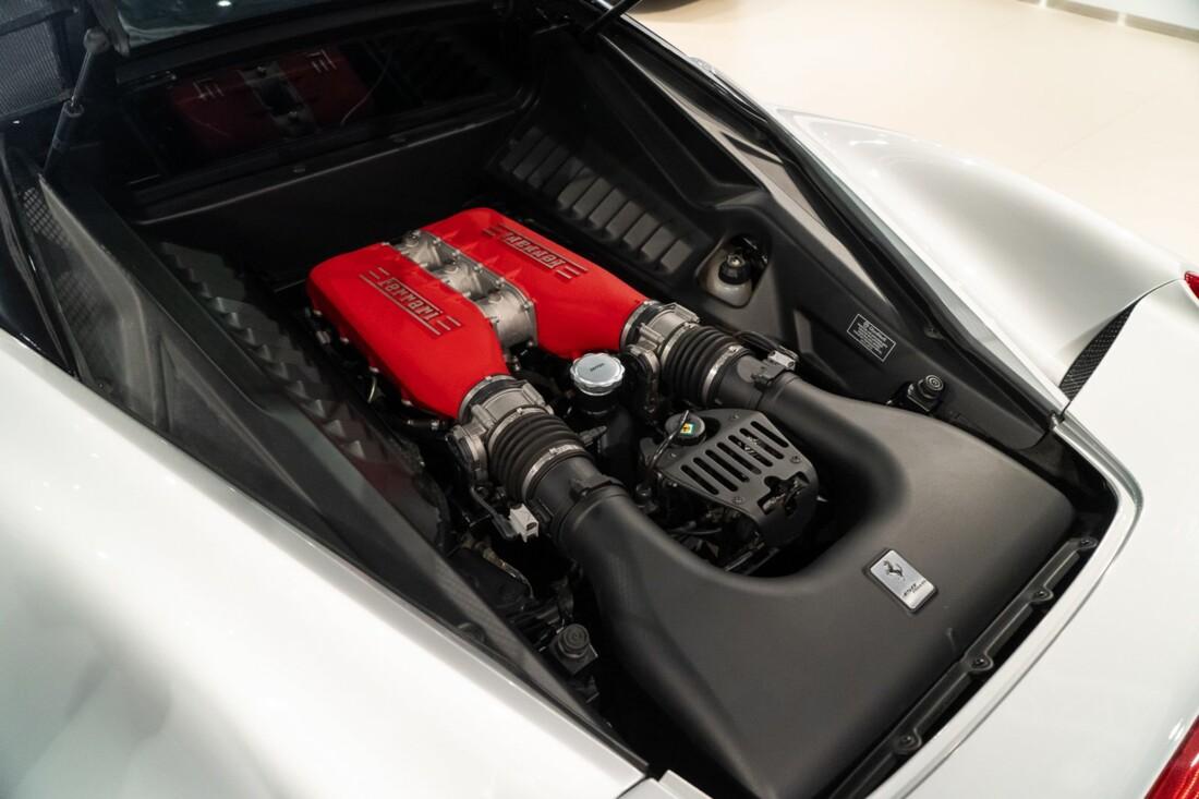 2011 Ferrari  458 Italia image _60edcaefa05fc6.89745294.jpg