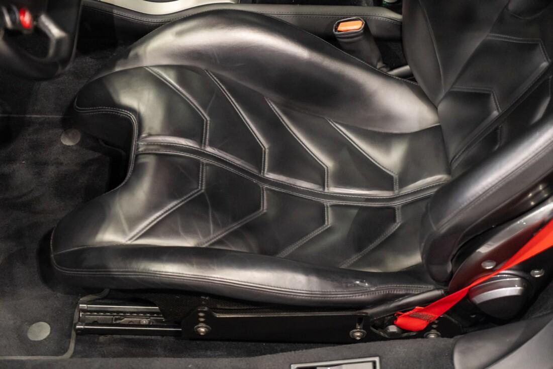 2011 Ferrari  458 Italia image _60edcaf3b40ab0.51210481.jpg