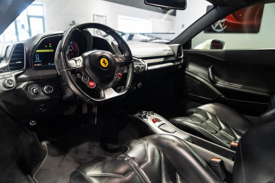 2011 Ferrari  458 Italia image _60edcaf54a89c7.97173330.jpg