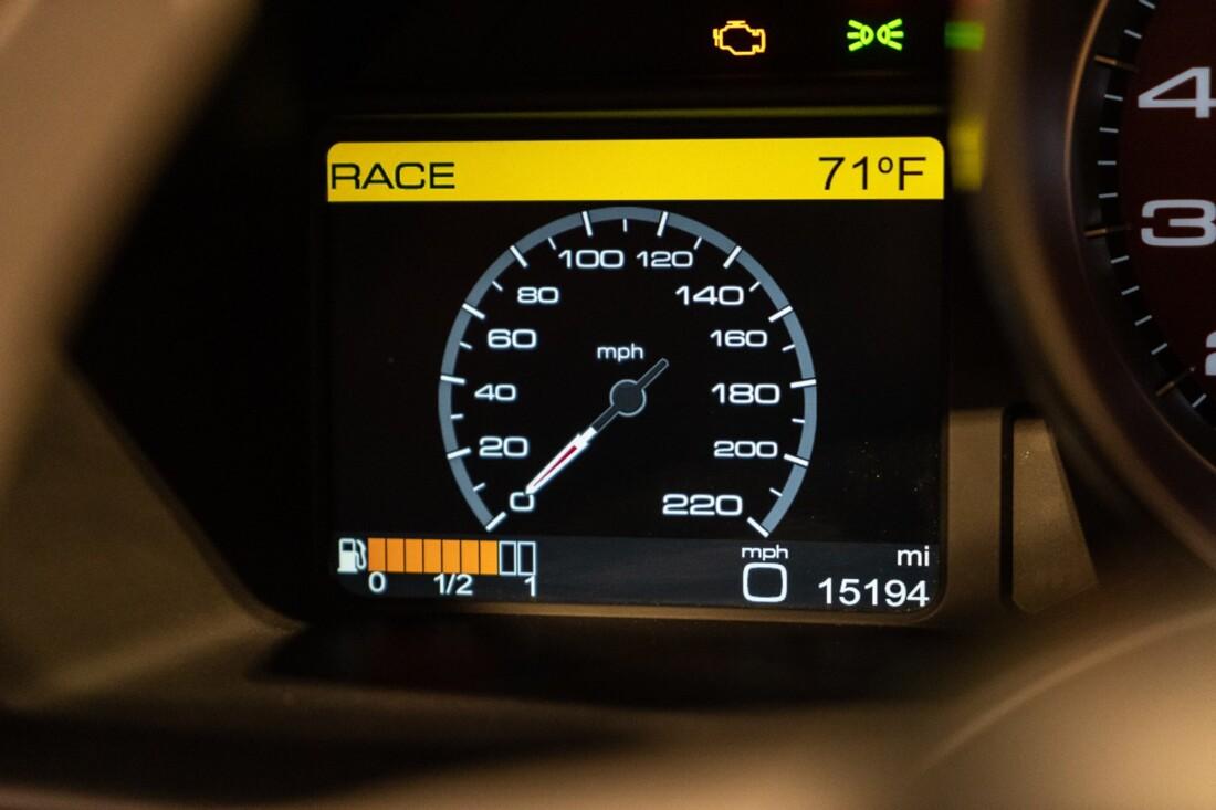 2011 Ferrari  458 Italia image _60edcaf7b99b47.80724031.jpg
