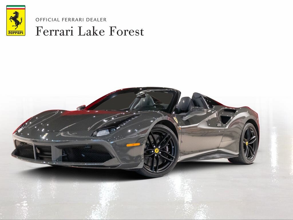 2018 Ferrari 488 Spider image _60edcb2ab95b71.66433894.jpg