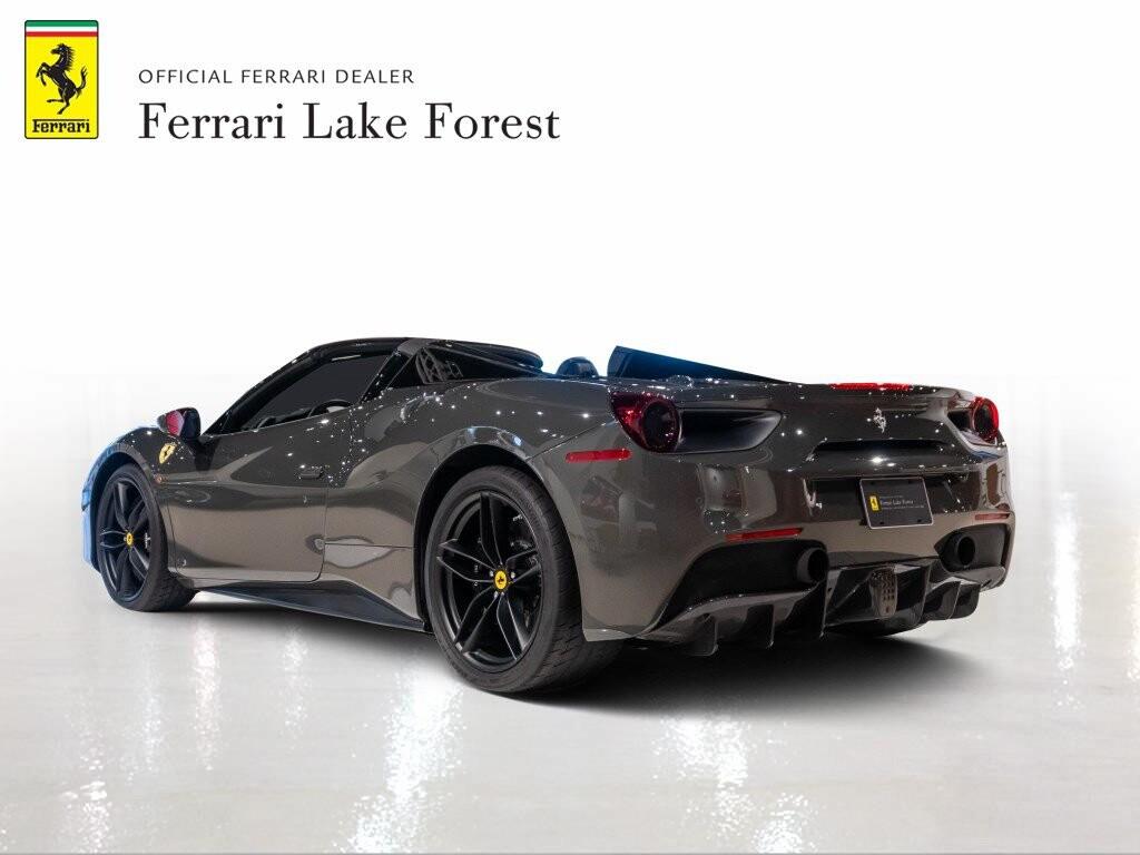 2018 Ferrari 488 Spider image _60edcb2b4e0712.04448354.jpg