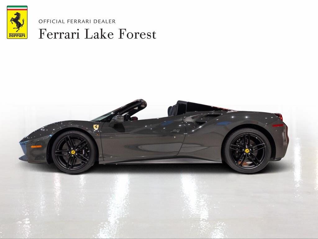 2018 Ferrari 488 Spider image _60edcb2be3b512.95626298.jpg