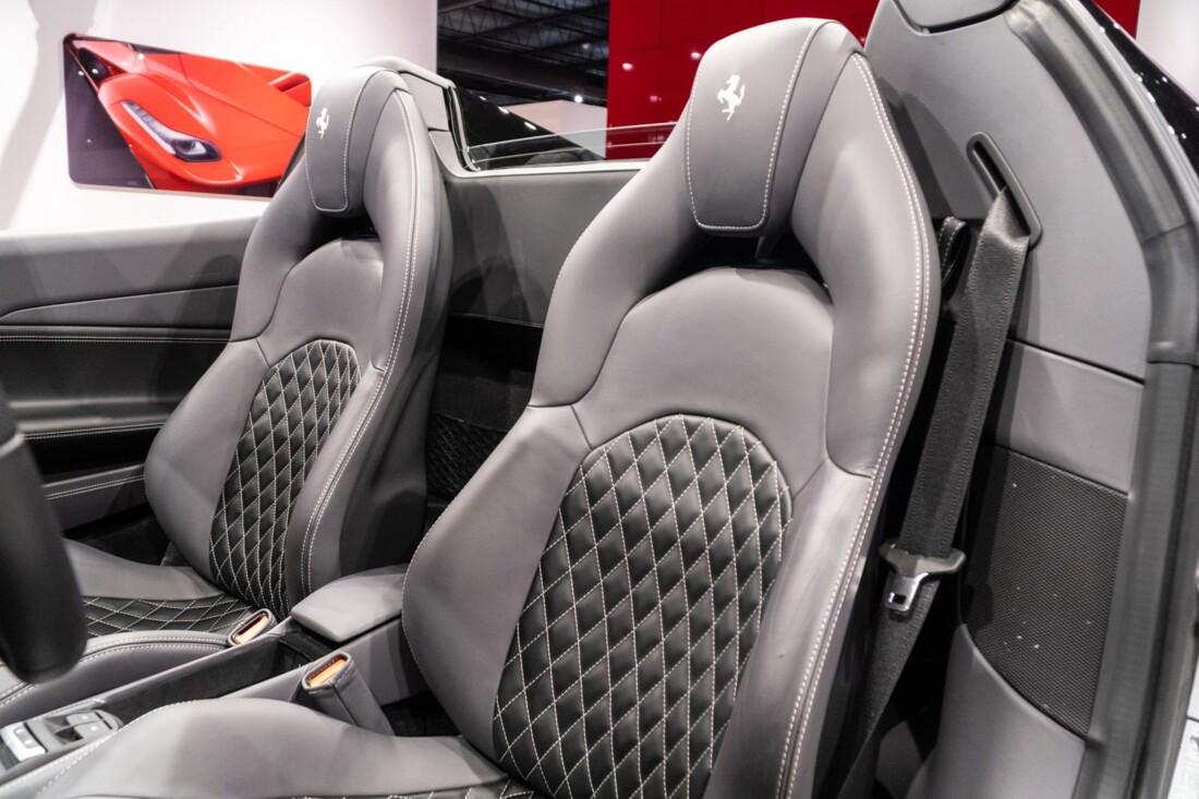 2018 Ferrari 488 Spider image _60edcb2caeca50.21043582.jpg