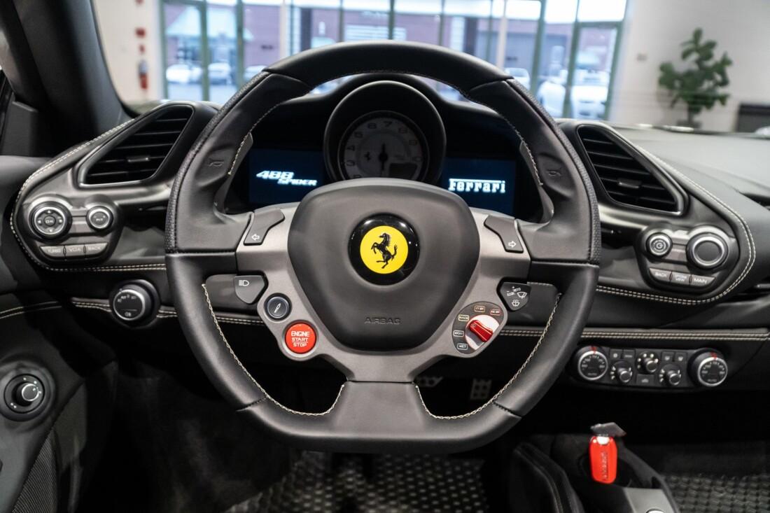 2018 Ferrari 488 Spider image _60edcb2da5b7d2.88245851.jpg