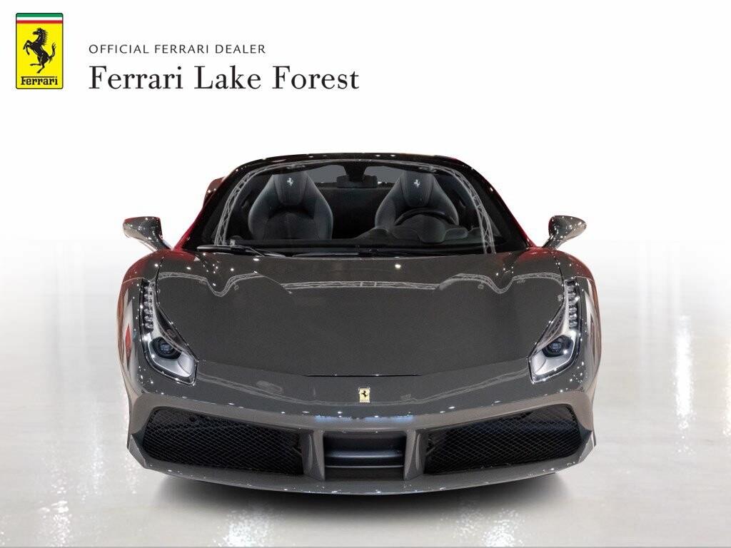 2018 Ferrari 488 Spider image _60edcb2f596e26.69793225.jpg