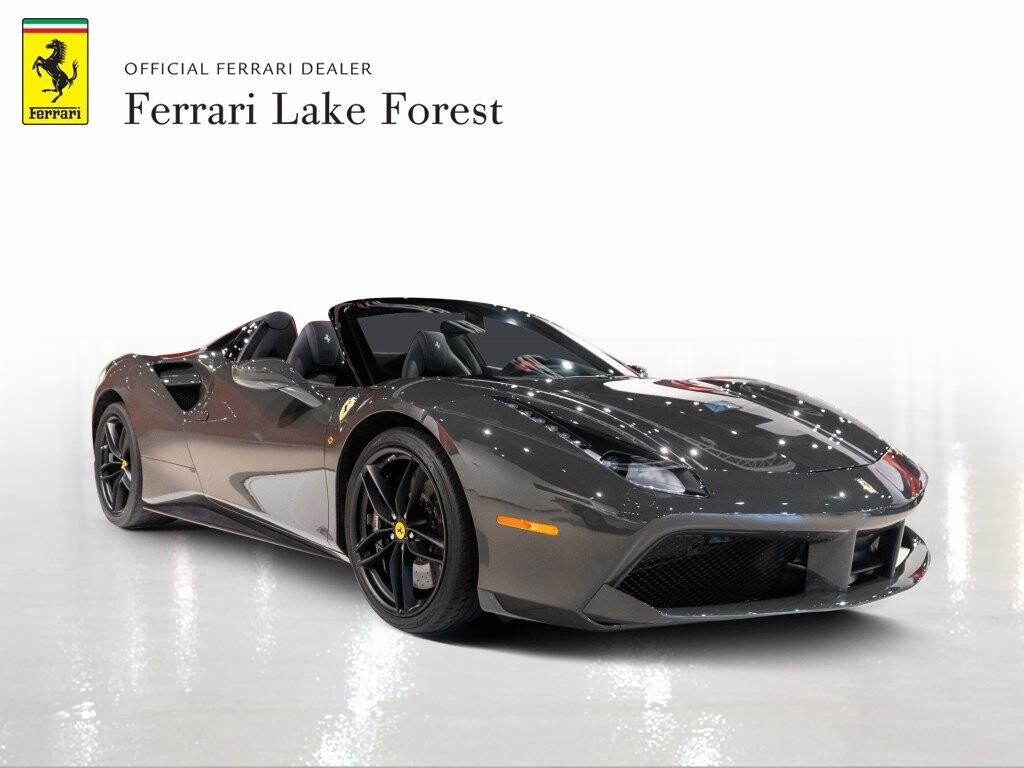 2018 Ferrari 488 Spider image _60edcb300622f2.18557225.jpg