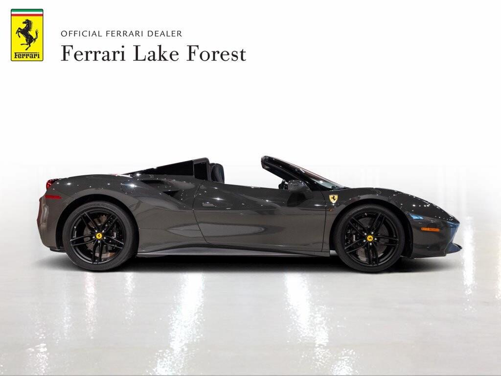 2018 Ferrari 488 Spider image _60edcb30cc03d9.31104350.jpg