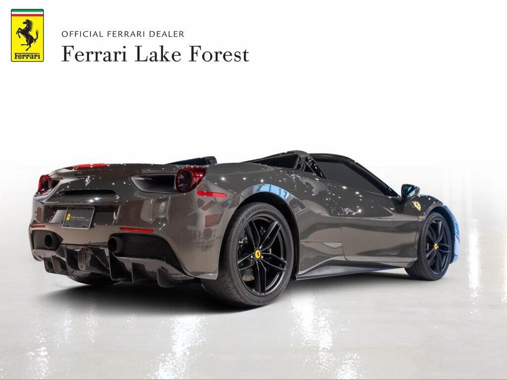 2018 Ferrari 488 Spider image _60edcb317dd9c4.15222545.jpg