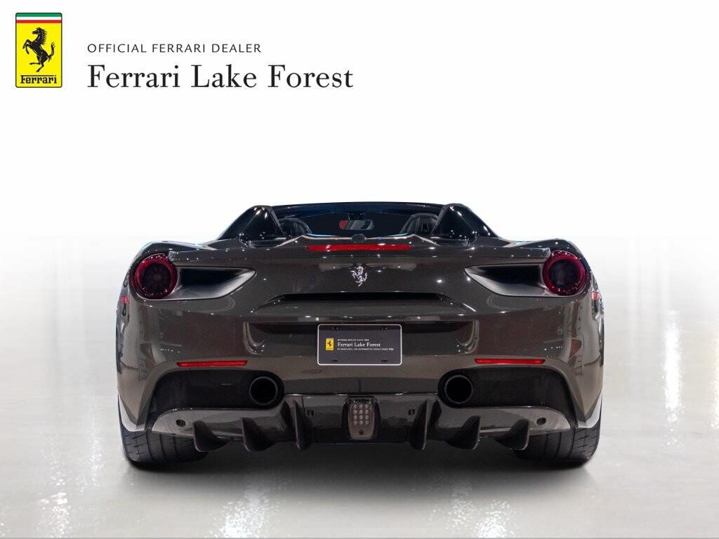 2018 Ferrari 488 Spider image _60edcb320bec58.82702182.jpg