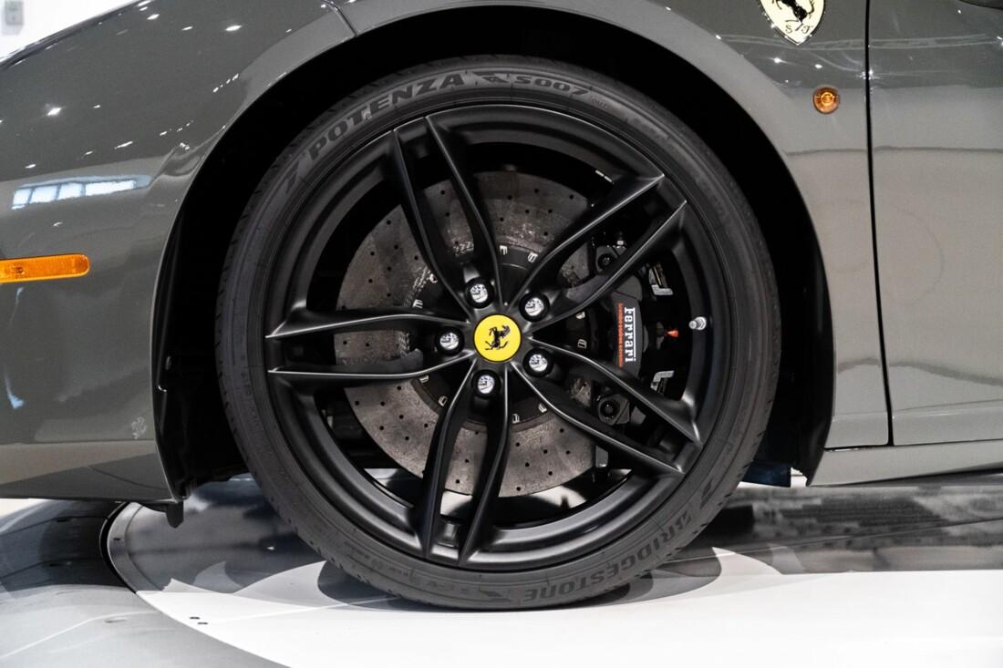 2018 Ferrari 488 Spider image _60edcb336946a0.00917085.jpg