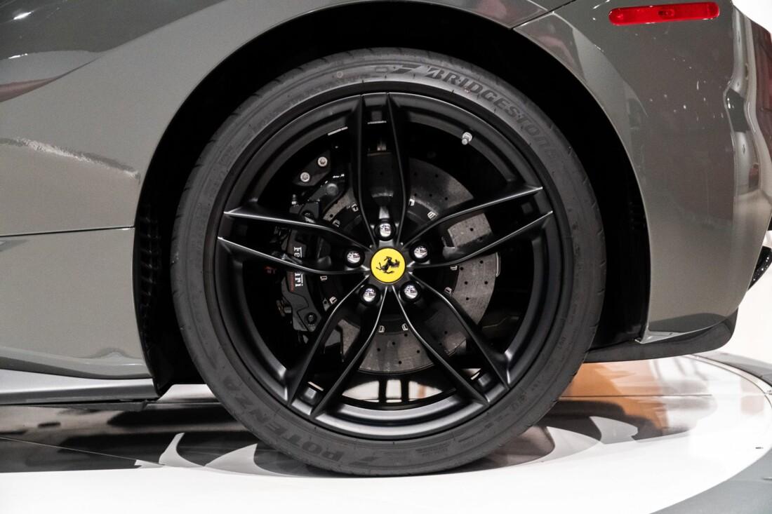2018 Ferrari 488 Spider image _60edcb342d3118.49283175.jpg