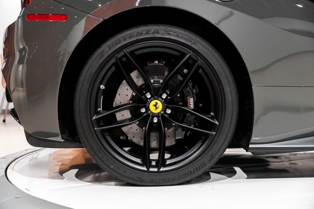 2018 Ferrari 488 Spider image _60edcb350446a1.08767215.jpg