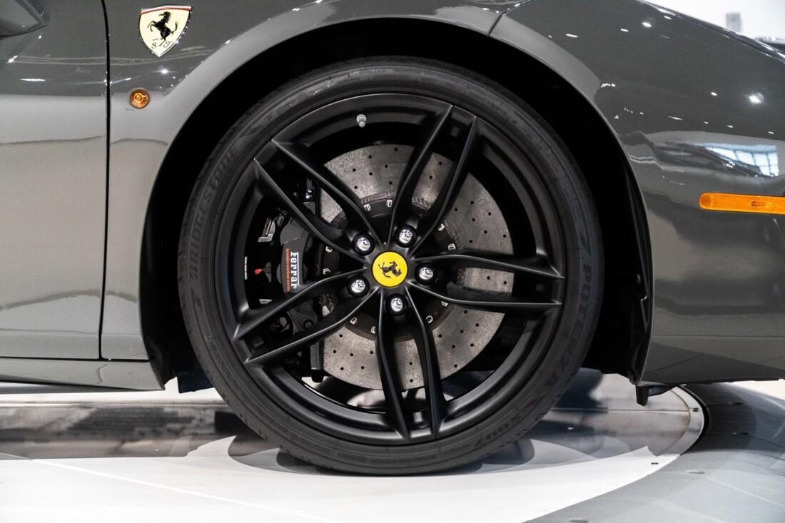 2018 Ferrari 488 Spider image _60edcb35dd9bd7.53503288.jpg