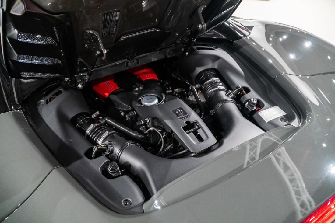 2018 Ferrari 488 Spider image _60edcb36c5e941.69874207.jpg