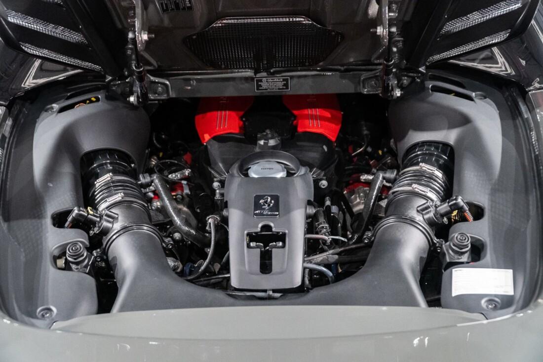 2018 Ferrari 488 Spider image _60edcb37a78922.93380404.jpg