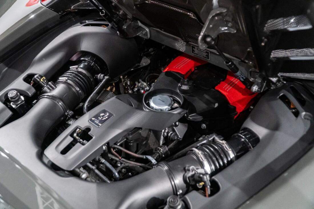 2018 Ferrari 488 Spider image _60edcb38985dd9.65446009.jpg