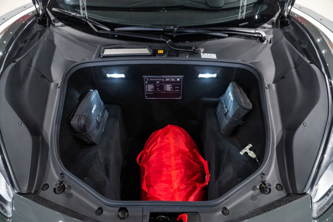 2018 Ferrari 488 Spider image _60edcb3a0698e9.73601086.jpg