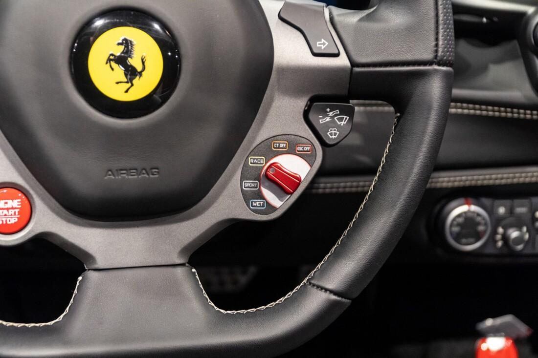 2018 Ferrari 488 Spider image _60edcb42141b73.33658504.jpg