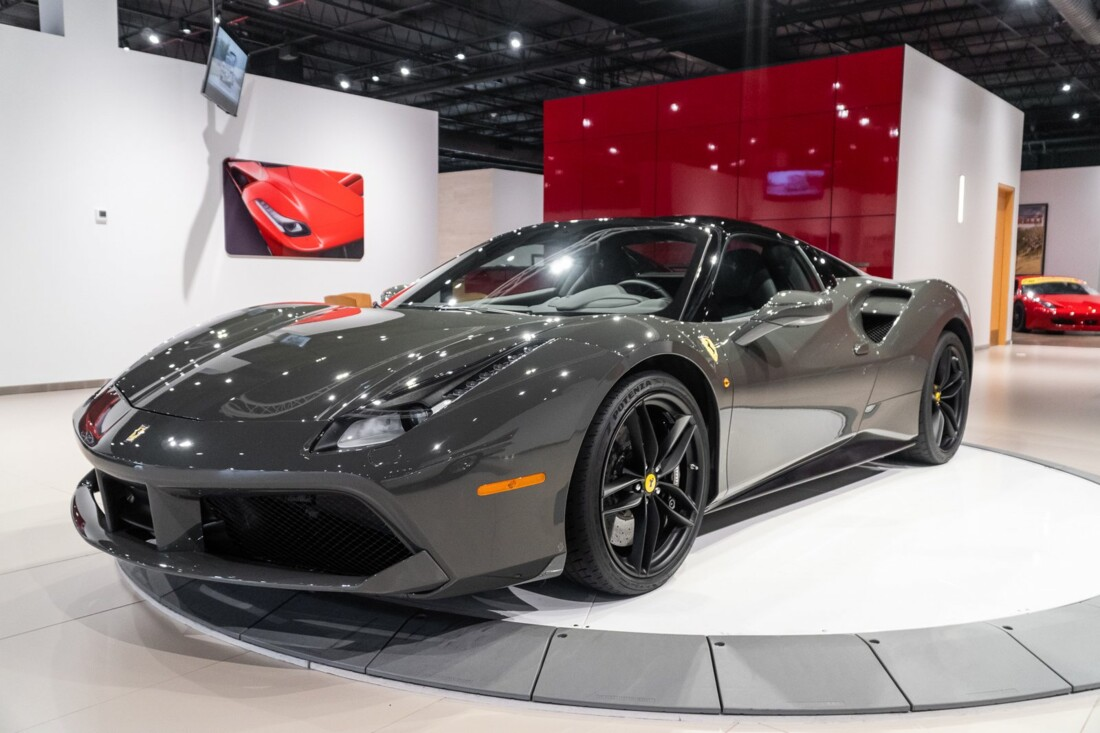 2018 Ferrari 488 Spider image _60edcb4e638893.92075037.jpg