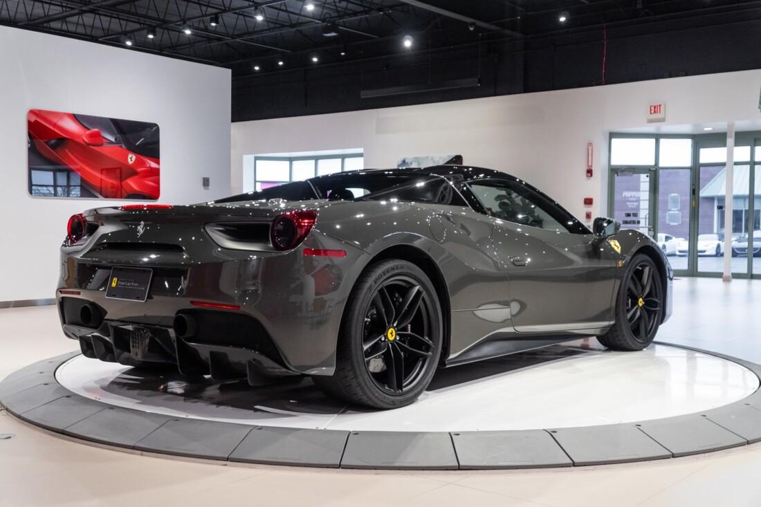 2018 Ferrari 488 Spider image _60edcb5036bd94.49709131.jpg