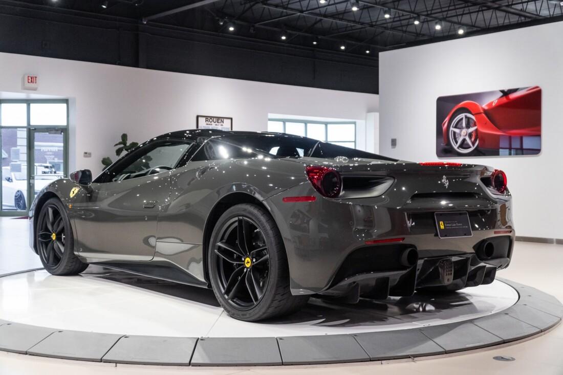 2018 Ferrari 488 Spider image _60edcb51dbbd09.06150457.jpg