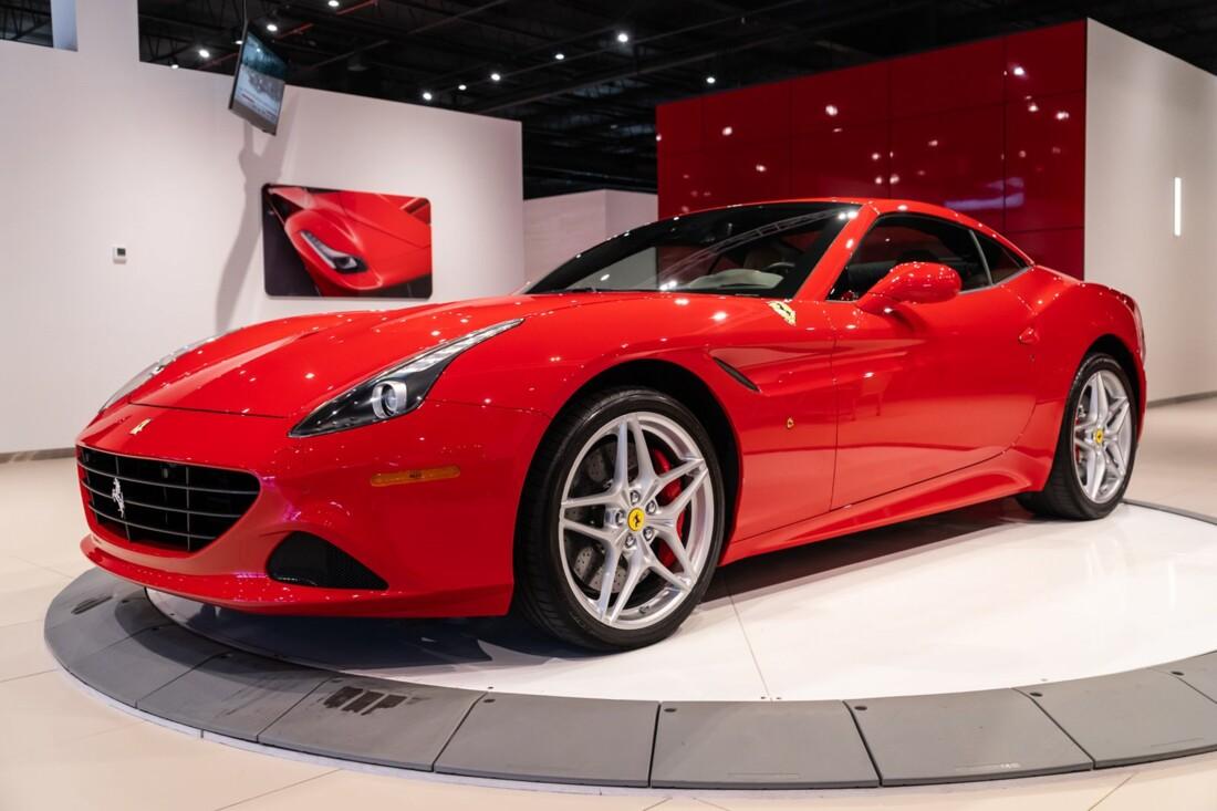 2016 Ferrari  California image _60edcb94b67582.34254333.jpg
