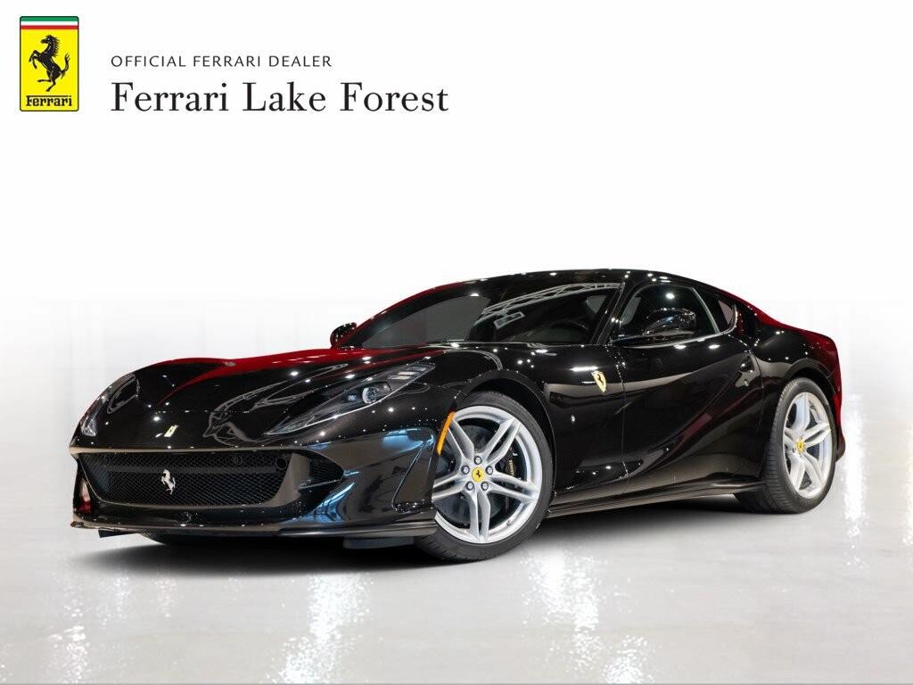 2019 Ferrari 812 Superfast image _60edcbdebddcc3.15259107.jpg
