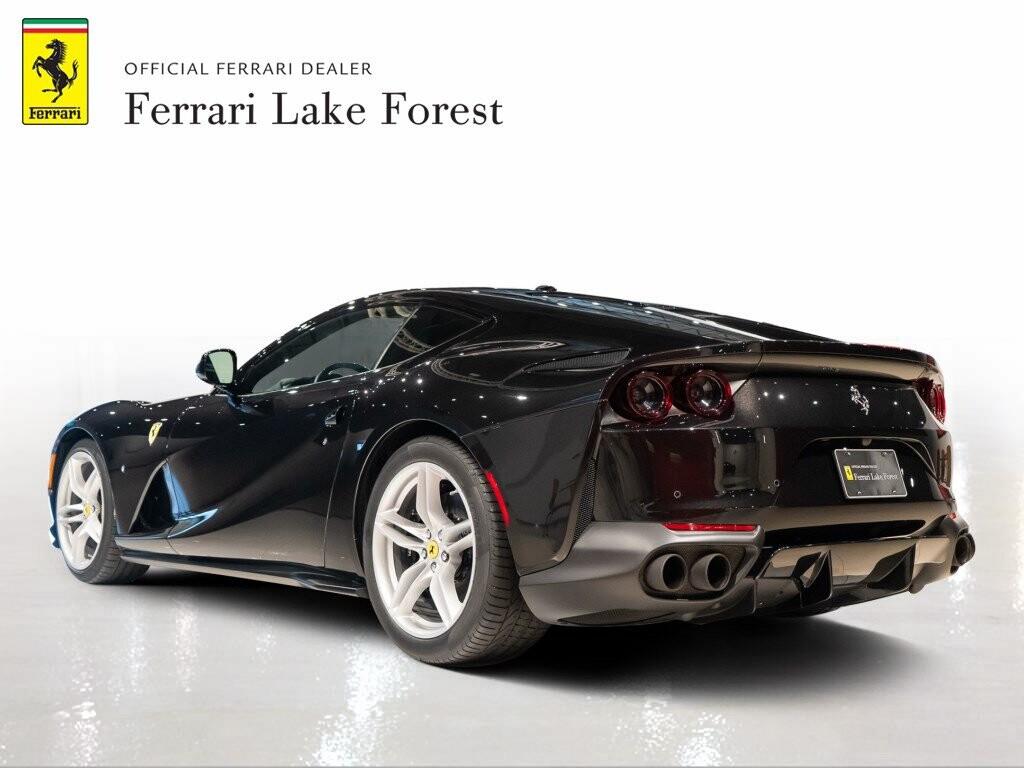 2019 Ferrari 812 Superfast image _60edcbdf5027f4.48260368.jpg