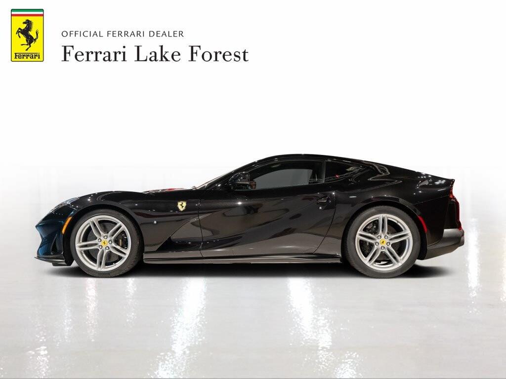 2019 Ferrari 812 Superfast image _60edcbdfcfe111.54506861.jpg