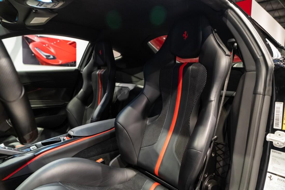 2019 Ferrari 812 Superfast image _60edcbe05cc9c3.80017010.jpg