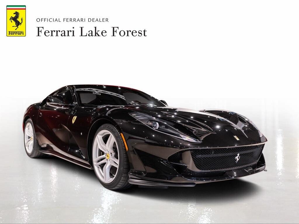 2019 Ferrari 812 Superfast image _60edcbe33f0047.93948987.jpg