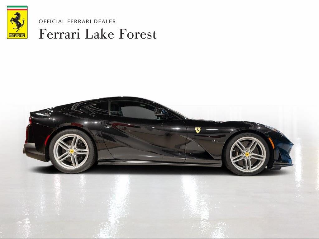 2019 Ferrari 812 Superfast image _60edcbe3e3ee84.07500020.jpg