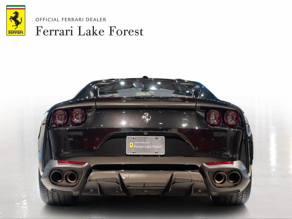 2019 Ferrari 812 Superfast image _60edcbe4e26b36.56520041.jpg
