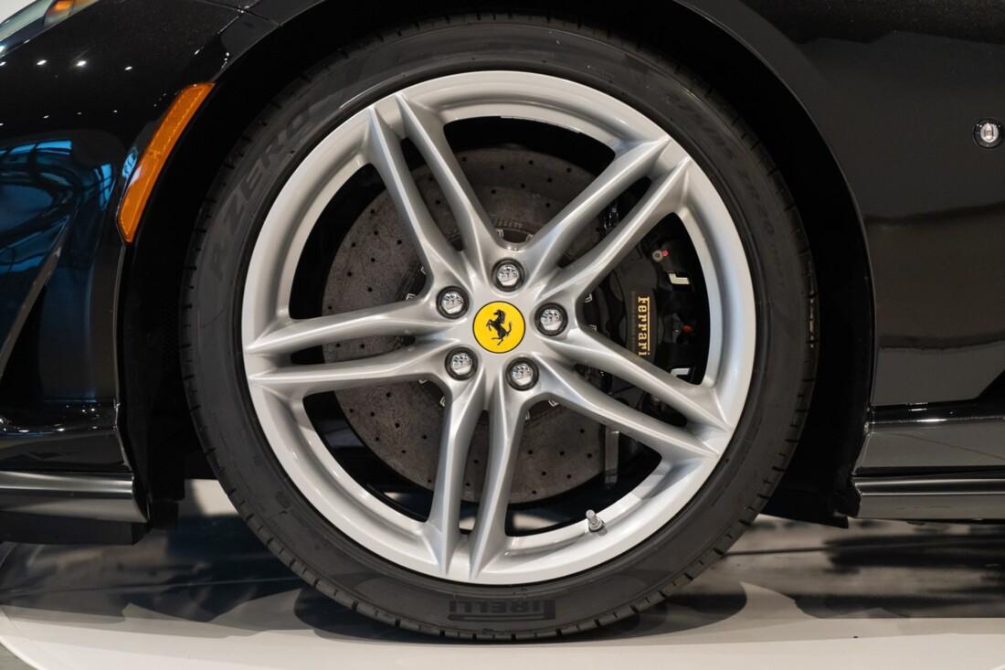 2019 Ferrari 812 Superfast image _60edcbe6438c92.32007275.jpg