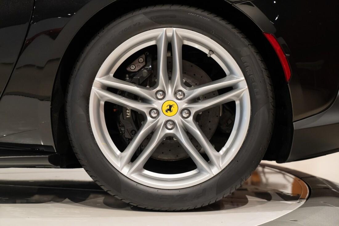 2019 Ferrari 812 Superfast image _60edcbe71f89b9.66997493.jpg