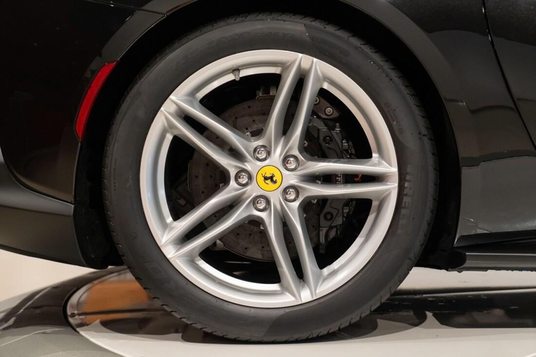 2019 Ferrari 812 Superfast image _60edcbe7d4a998.81217466.jpg
